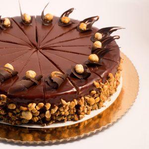 Nutela_torta_c