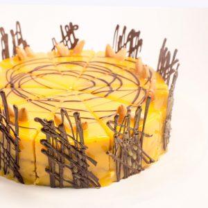 Torta-od-narandze_3
