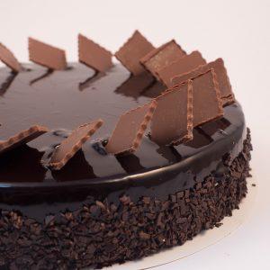 cokoladna_torta_2