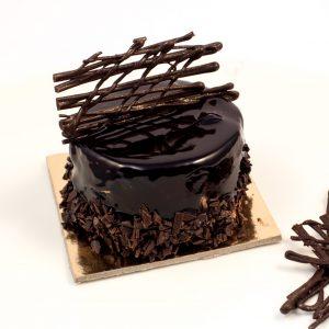 monoporcija_cokolada