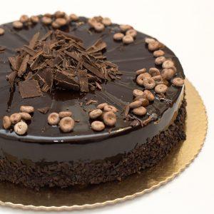 torta_karamel_2