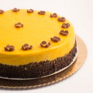 torta_narandza_2