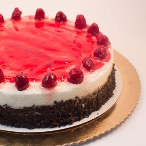 torta_od_malina_2